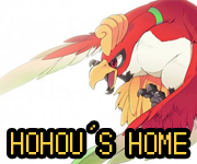 For amazing Pokemon Builds and Team Setup guides check us out at Hohou's Home